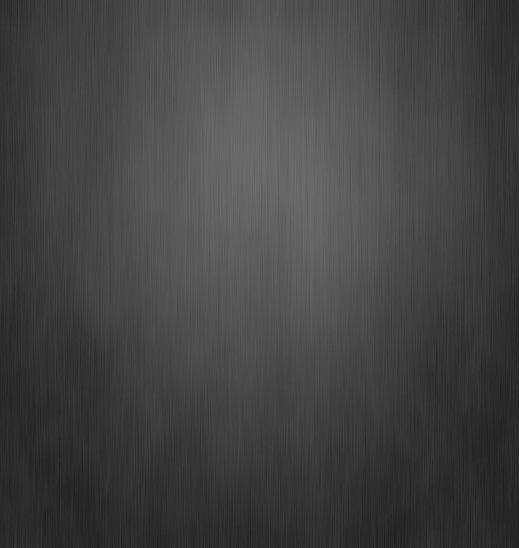 gray wallpaper texture